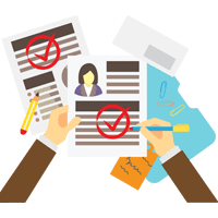 Document Clearing Services in Dubai