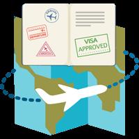 Employment Visa Services in Dubai