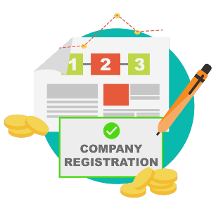 Register Your Company in Bahrain