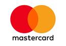 Master-card