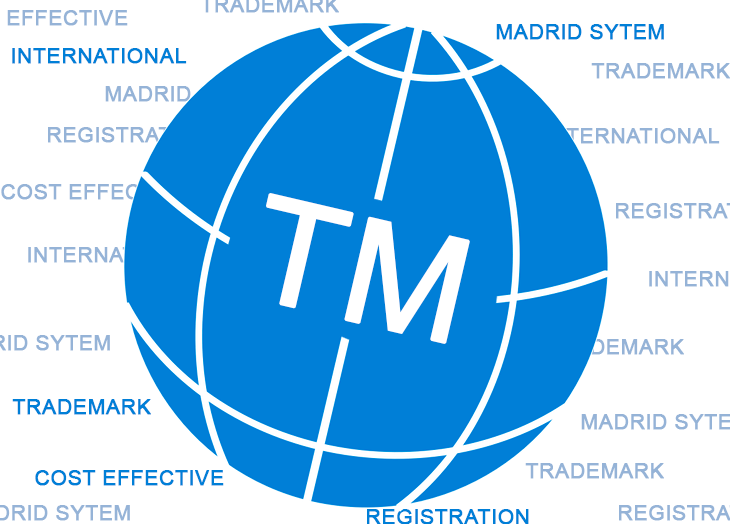 Know about International Trademark Registration system – The Madrid System