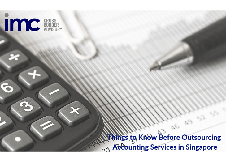 outsourcing-accounting-services-in-singapore