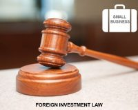 Foreign Investment Law to Drive Small Business Growth in Oman