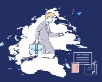 Procurement of an Employment Visa in Oman