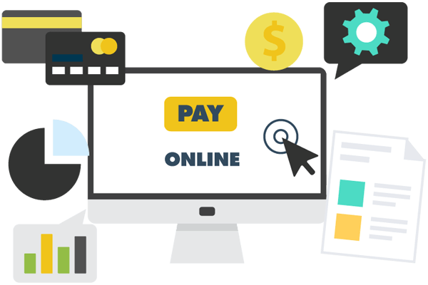Accounting for Shopify Ecommerce Business