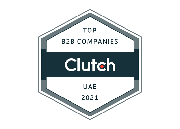 Clutch Showcases IMC Group Among United Arab Emirates Top Accounting Firms for 2021